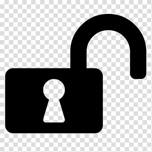 Unlock clipart vector download Computer Icons, unlock transparent background PNG clipart ... vector download