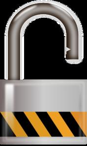 Unlock clipart clip stock Free Cliparts Unlock, Download Free Clip Art, Free Clip Art ... clip stock