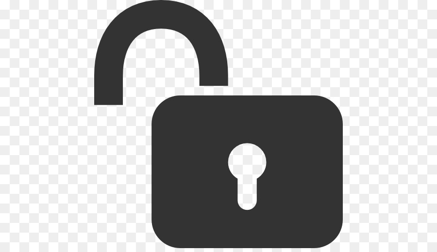 Unlock clipart png library library unlock icon png clipart Computer Icons Clip art clipart ... png library library