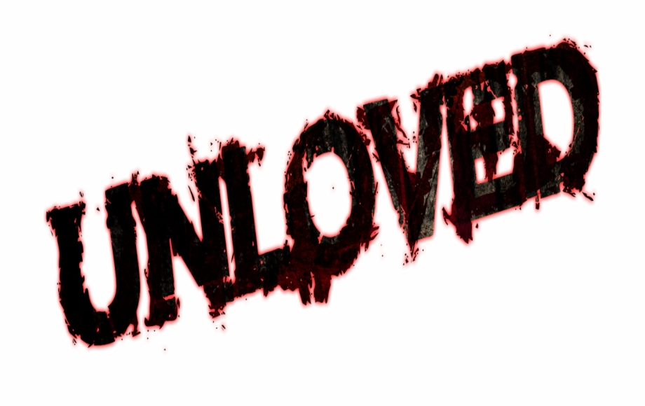 Unloved clipart banner download Tuesday, August 16, - Unloved Game Png Free PNG Images ... banner download