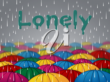 Unloved clipart png Unloved clipart images and royalty-free illustrations ... png