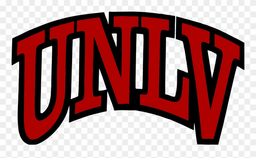 Unlv clipart image royalty free download Unlv Rebels Clipart (#184660) - PinClipart image royalty free download