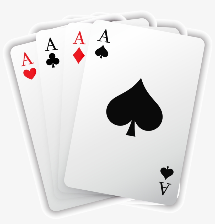 Uno casin clipart svg royalty free stock Casino clipart uno cards for free download and use images in ... svg royalty free stock