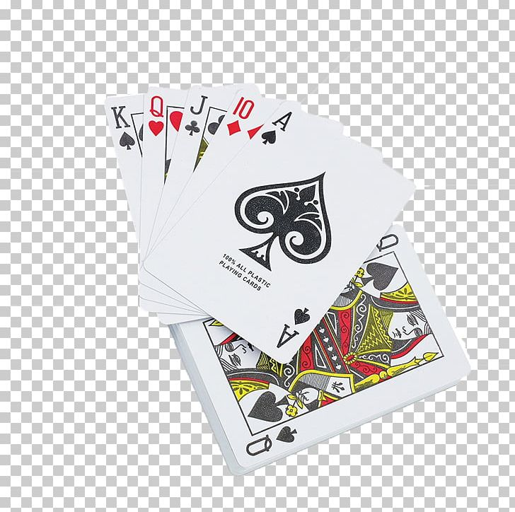 Uno casin clipart picture free stock Poker Uno Set Card Game Playing Card PNG, Clipart, Board ... picture free stock