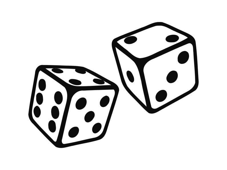 Uno casin clipart image freeuse stock Download for free 10 PNG Casino clipart dice Images With ... image freeuse stock