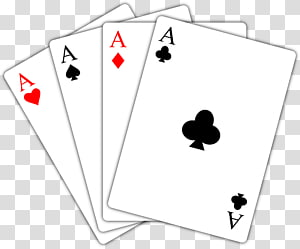 Uno casin clipart jpg library stock Playing card Uno Ace Set Card game, Playing Card Icons ... jpg library stock