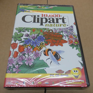 Unopened letter clipart clip art library Details about 10,000 Clipart Nature Green Street PC CD-Rom New/Sealed (CA7) clip art library
