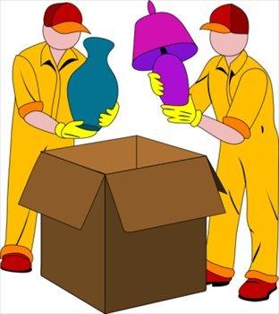 Unpacking clipart jpg download Unpacking clipart 1 » Clipart Portal jpg download