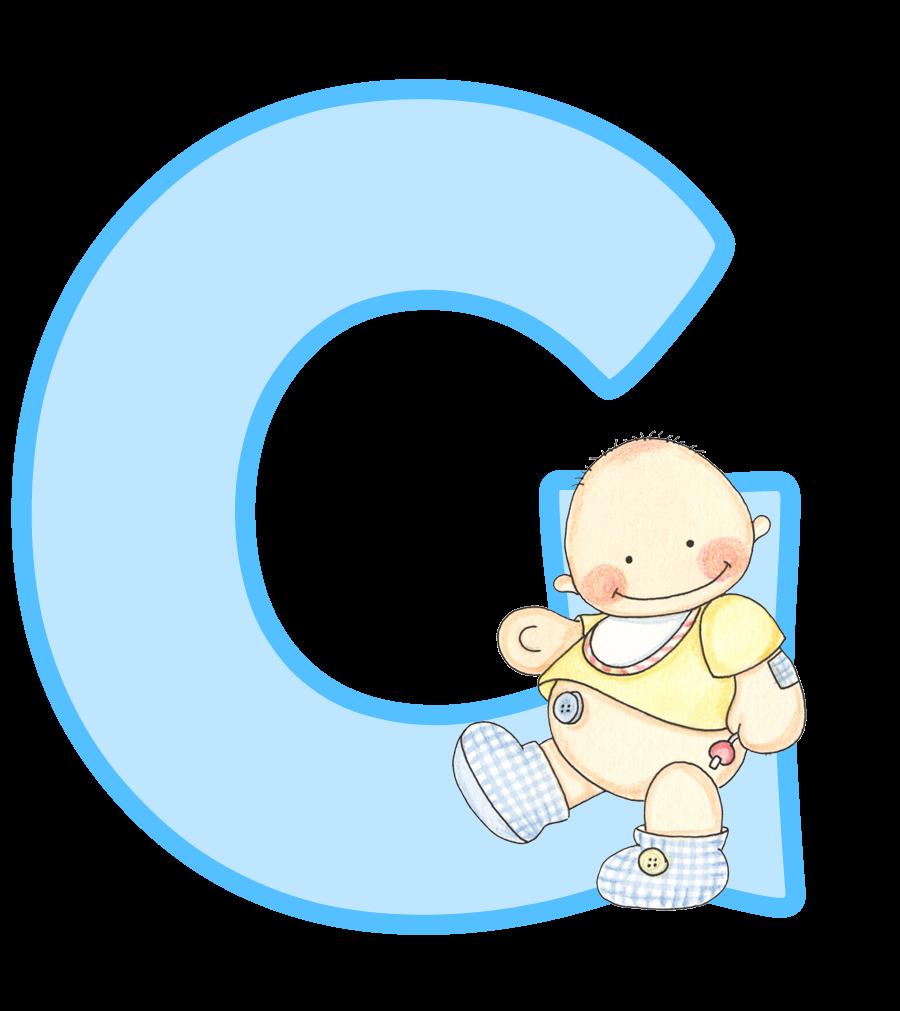 Unplanned clipart clip Pregnancy clipart unplanned pregnancy, Pregnancy unplanned ... clip