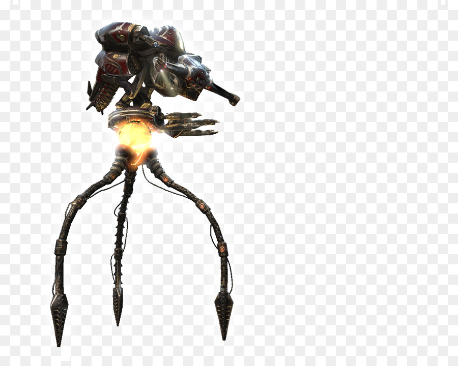 Unreal tournament 3 clipart png freeuse stock Unreal Tournament 3 Insect png download - 850*710 - Free ... png freeuse stock