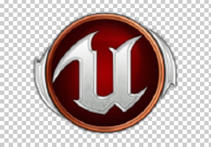 Unreal tournament 3 clipart clipart royalty free download Unreal Tournament 3 Unreal Tournament 2004 Unreal Engine 4 ... clipart royalty free download