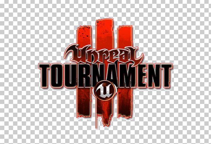 Unreal tournament 3 clipart image download Unreal Tournament 3 Unreal Tournament 2004 Xbox 360 PNG ... image download