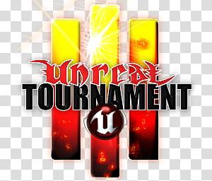 Unreal tournament 3 clipart clip download Tournament transparent background PNG cliparts free download ... clip download