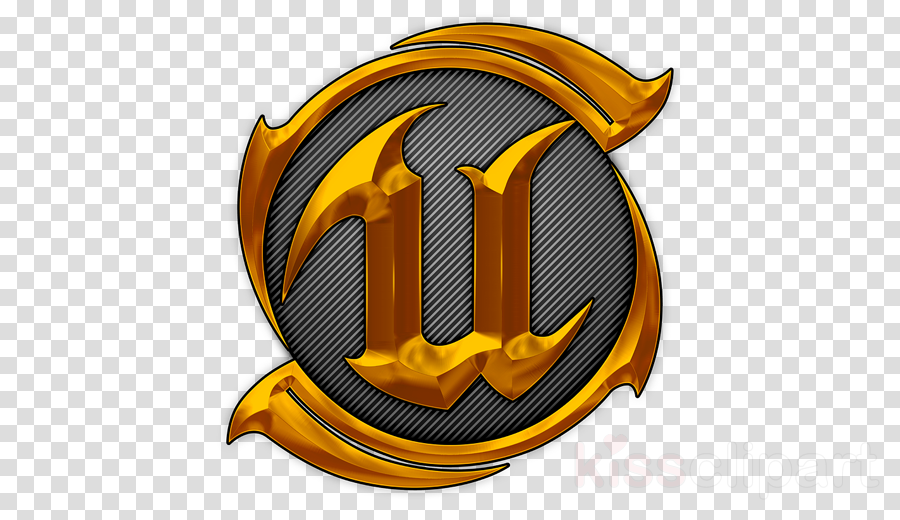Unreal tournament 3 clipart black and white library Unreal Tournament, Unreal, Unreal Tournament 3, transparent ... black and white library