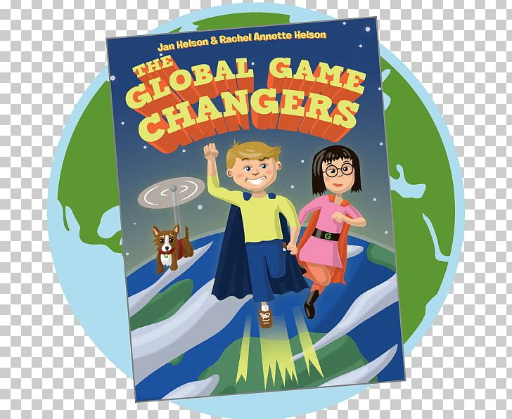 Unreason clipart clip library download The Global Game Changers Book 501(c)(3) Barnes & Noble Nook ... clip library download