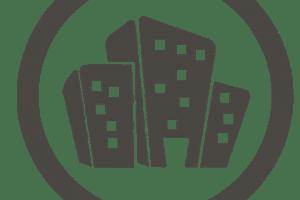 Unternehmen clipart svg free Unternehmen clipart 3 » Clipart Portal svg free