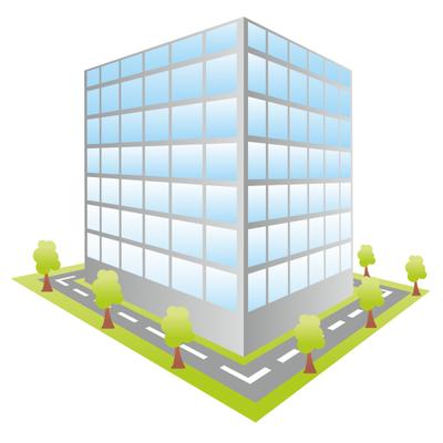 Unternehmen clipart banner library download Graphismes vectoriels et Clipart Maison gratuits - Clipart.me banner library download