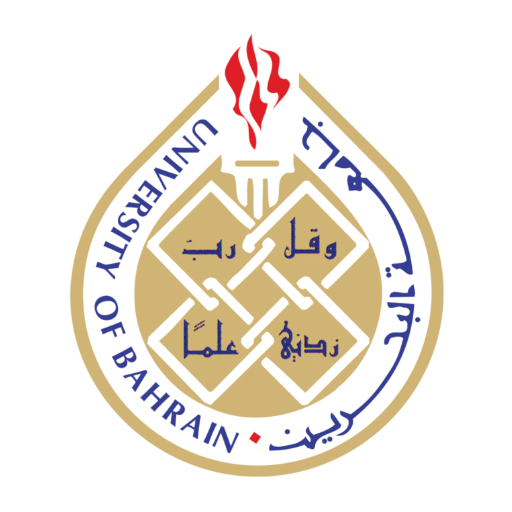 Uob logo clipart picture free download UOB - Apps on Google Play picture free download