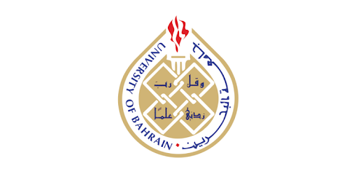 Uob logo clipart banner download UOB - Apps on Google Play banner download