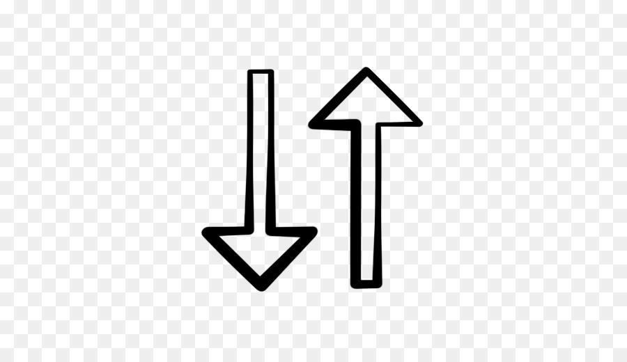 Up and down arrow clipart clipart transparent Arrow Up And Down png download - 512*512 - Free Transparent ... clipart transparent