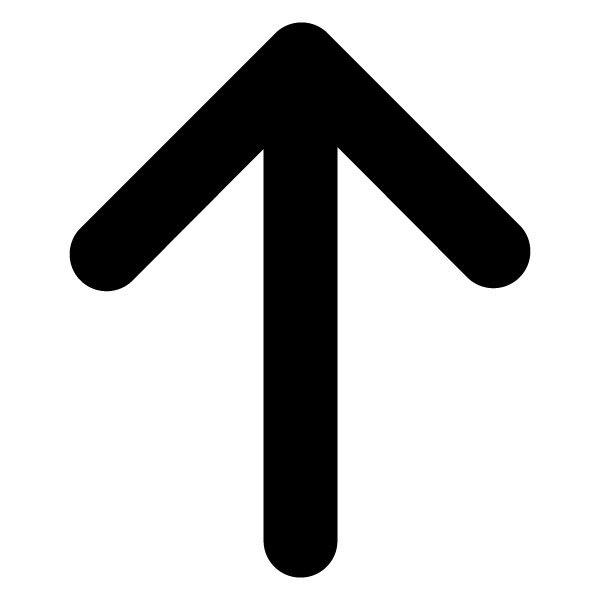 Up arrow clipart free image Free Up Arrow Cliparts, Download Free Clip Art, Free Clip ... image