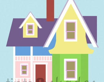 Up clipart house vector free library Free Movie House Cliparts, Download Free Clip Art, Free Clip ... vector free library