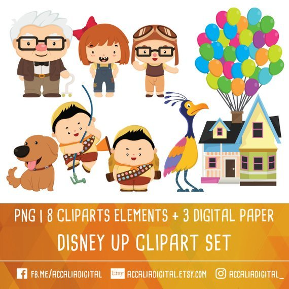 Up clipart house clip stock Up house clipart 6 » Clipart Portal clip stock
