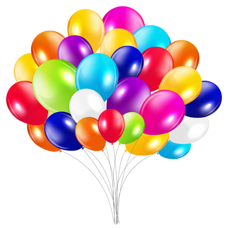 Up house with balloons clipart png freeuse library Make a fun bulletin board for the classroom or school hallway. png freeuse library