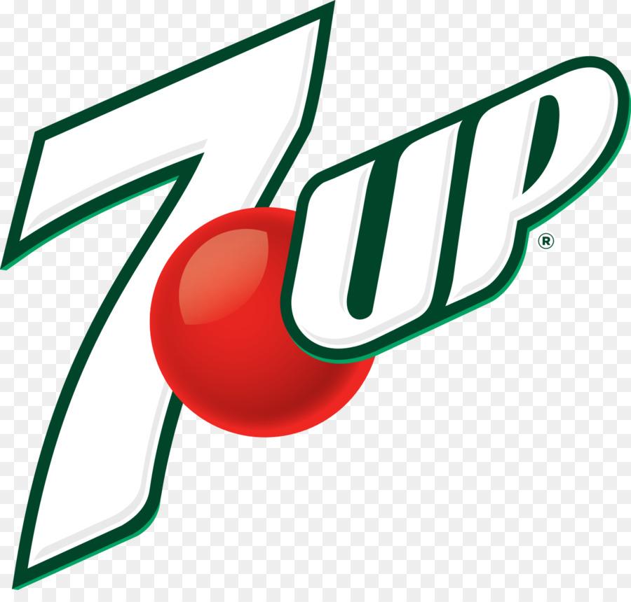 Up logo clipart clip art free stock Pepsi Logo clipart - Drink, Product, Line, transparent clip art clip art free stock