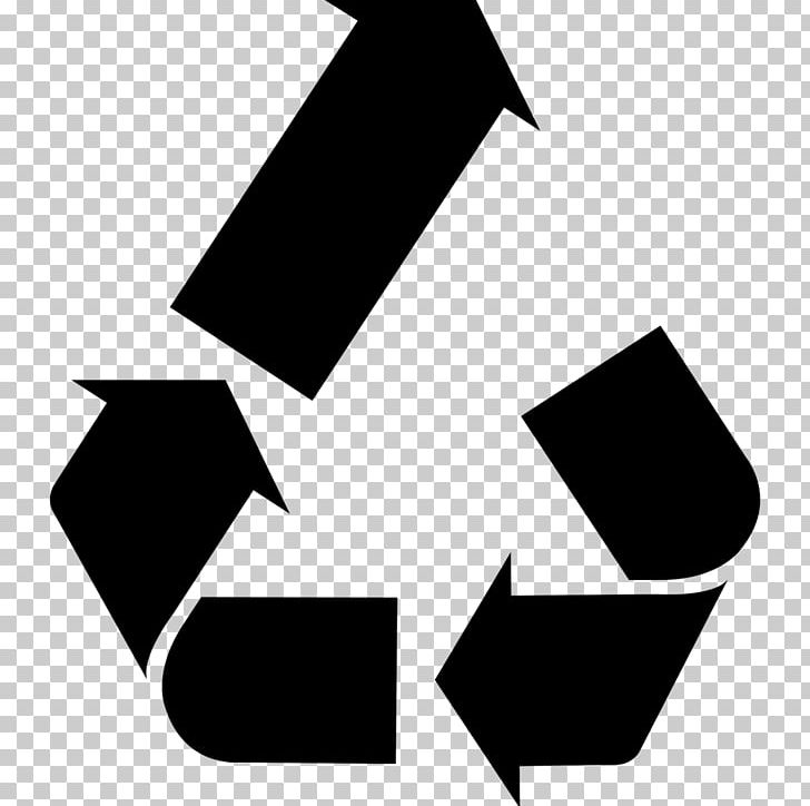 Upcycling clipart jpg freeuse Recycling Symbol Computer Icons Upcycling Logo PNG, Clipart ... jpg freeuse