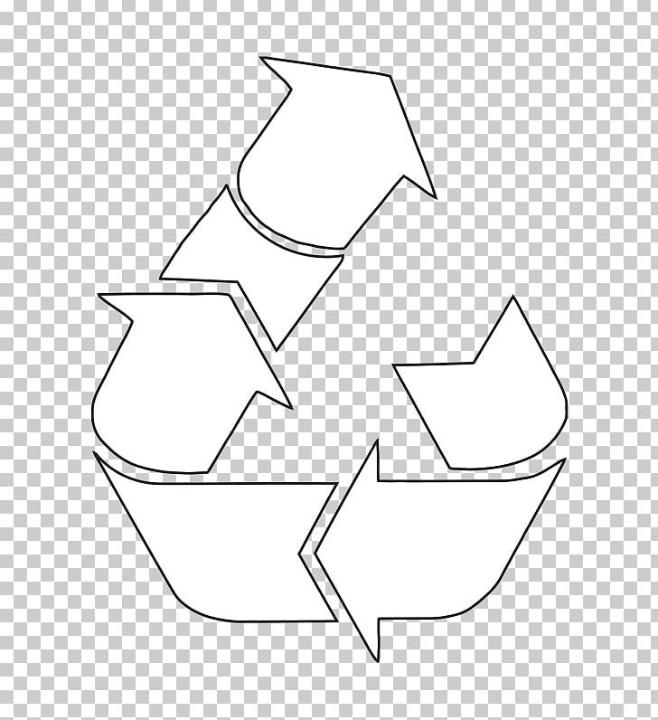 Upcycling clipart svg freeuse download Upcycling Recycling Symbol Computer Icons PNG, Clipart ... svg freeuse download