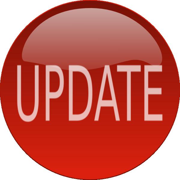 Update clipart