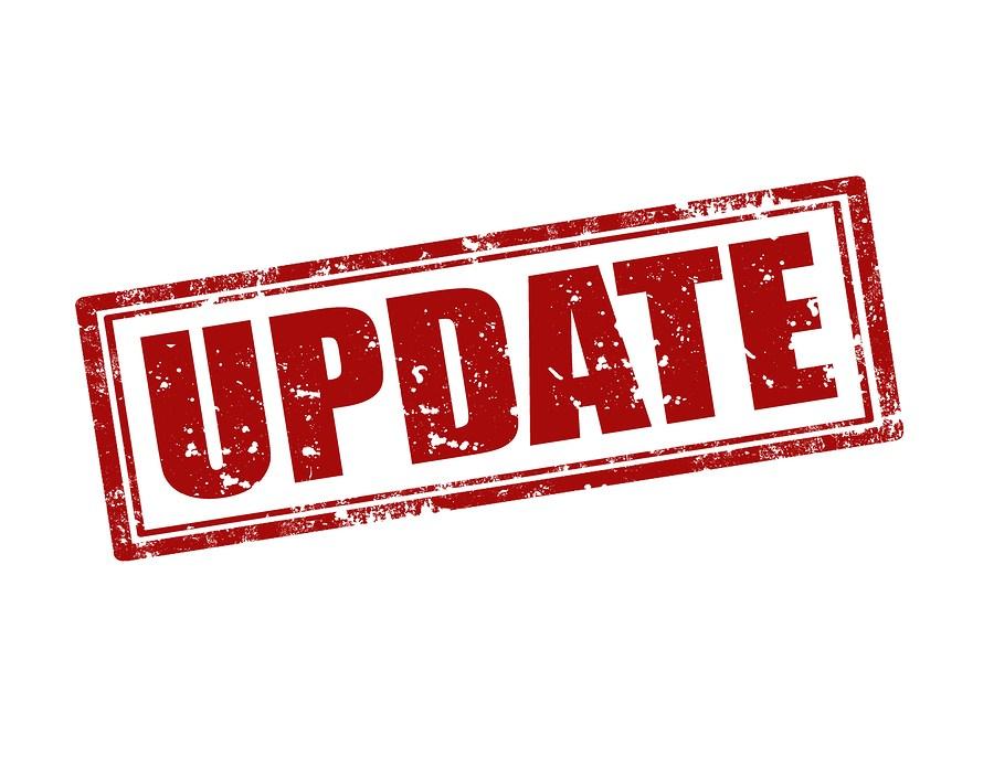 Updates clipart picture download Updates clipart 7 » Clipart Portal picture download