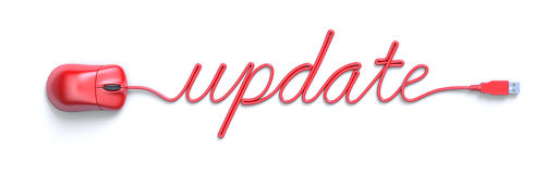 Updates clipart free stock Update Clipart Free | Clipart Panda - Free Clipart Images free stock