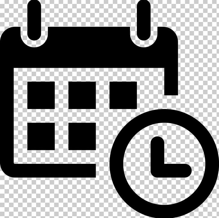 Update your calendarr clipart black and white royalty free stock Computer Icons Calendar PNG, Clipart, Area, Black, Black And ... royalty free stock