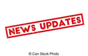 Updates clipart vector freeuse stock Updates clipart 8 » Clipart Station vector freeuse stock