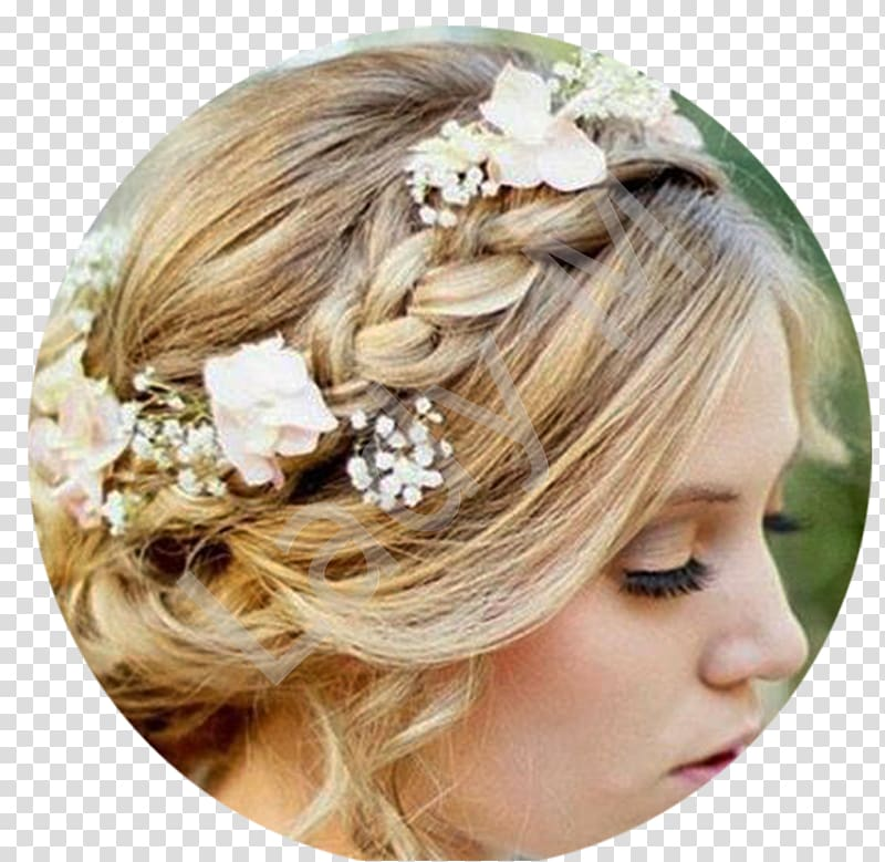 Updo clipart graphic transparent Hairstyle Updo Fashion Bride Wedding, bride transparent ... graphic transparent