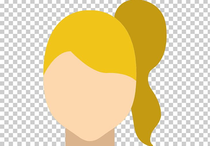 Updo clipart clip art freeuse library Updo Artificial Hair Integrations Braid Cosmetics PNG ... clip art freeuse library
