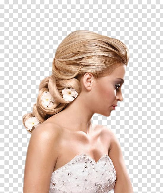 Updo clipart clipart royalty free library Hairstyle Artificial hair integrations Updo Wedding, hair ... clipart royalty free library