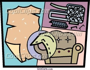 Upholstery clipart jpg free stock Upholstery clipart 2 » Clipart Portal jpg free stock