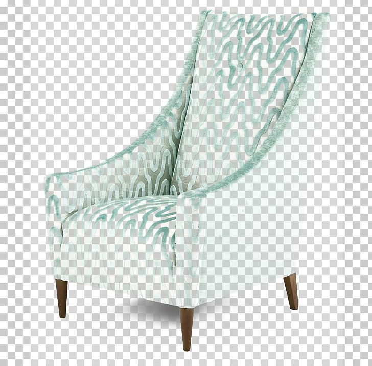Upholstery clipart freeuse stock Chair Furniture Couch Upholstery PNG, Clipart, Angle ... freeuse stock