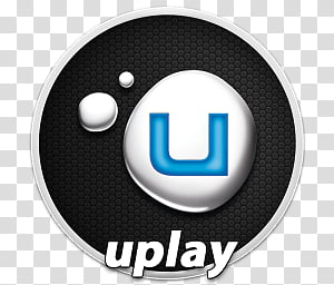 Uplay clipart graphic transparent Uplay transparent background PNG cliparts free download ... graphic transparent