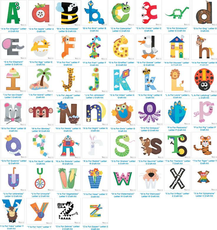 Upper and lower case b letter clipart image transparent stock 17 Best ideas about Lower Case Letters on Pinterest | Letter ... image transparent stock