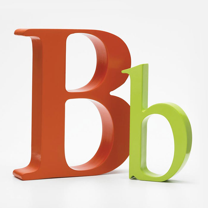 Upper and lower case b letter clipart jpg 3300102_3300002_LR700_A - England At Home jpg
