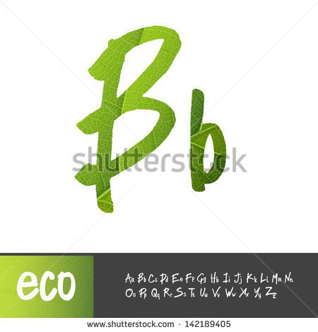 Upper and lower case b letter clipart picture royalty free download Upper and lowercase b letter clipart - ClipartFox picture royalty free download