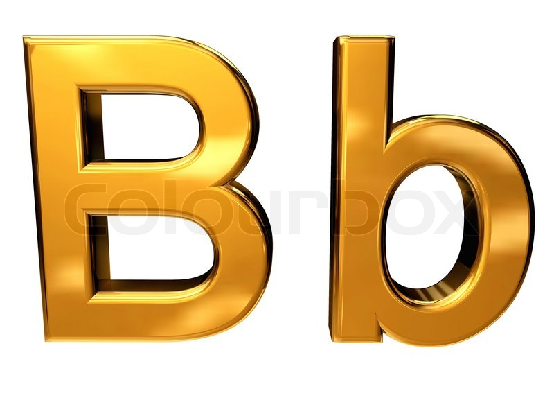 Upper and lower case b letter clipart freeuse download Upper and lower case b letter clipart - ClipartFox freeuse download