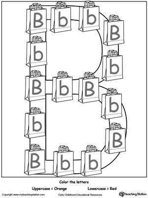 Upper and lowercase b letter clipart clipart free stock 17 Best ideas about Uppercase And Lowercase Letters on Pinterest ... clipart free stock