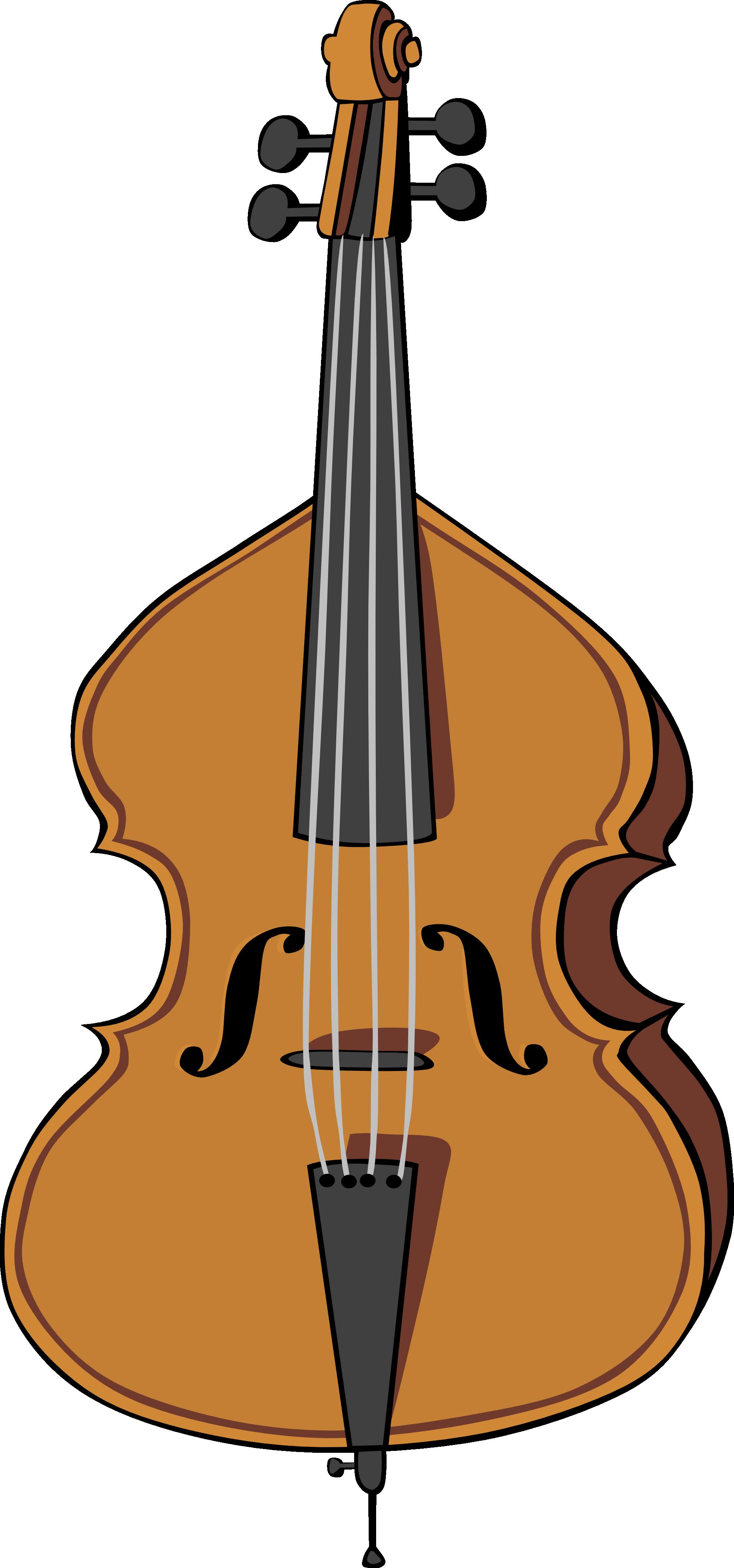 Upright bass clipart philip martin picture library stock Bass clipart upright bass, Bass upright bass Transparent ... picture library stock