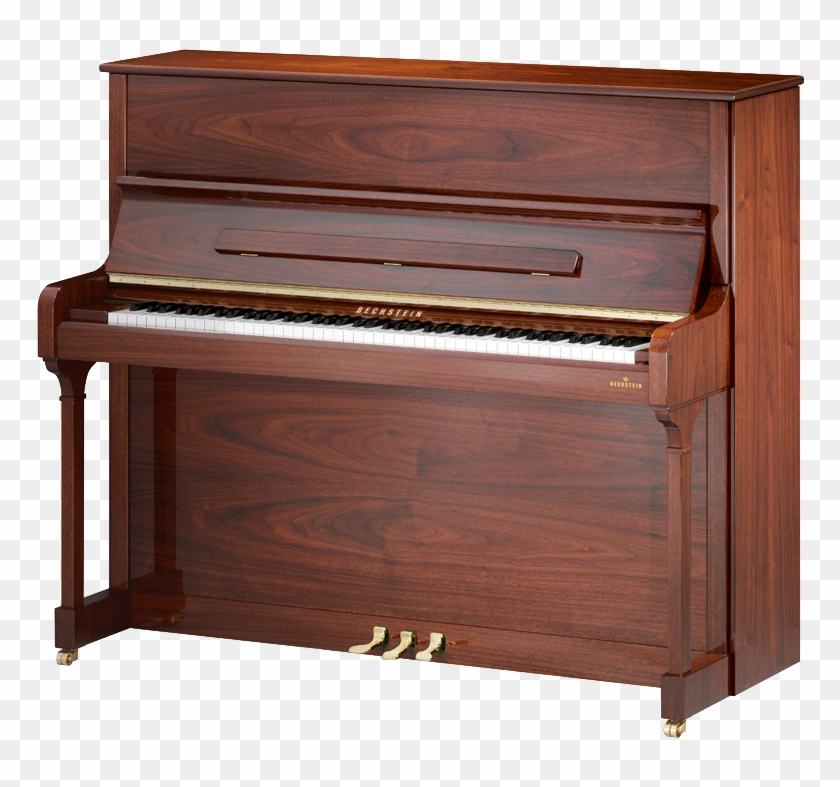 Upright piano clipart picture royalty free stock Piano Clip Art Free Vector - Bechstein Upright Piano Bristol ... picture royalty free stock
