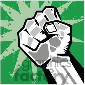 Uprisings clipart clip art freeuse Uprising clipart 20 free Cliparts | Download images on ... clip art freeuse
